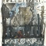 Plakat Plewisast Galerie